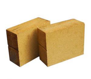 Dry Method Cement Kiln-PRODUCTS-Zhengzhou Huawei Refractory